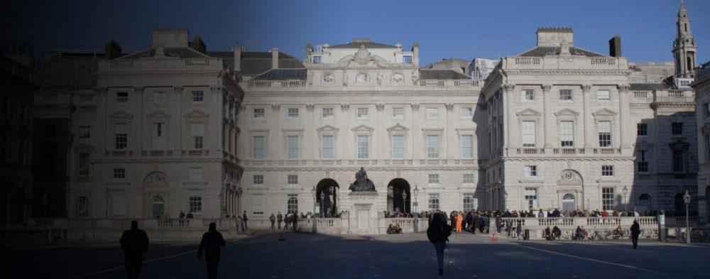 East-Wing-Biennial-Courtauld-Institute-of-Art--project
